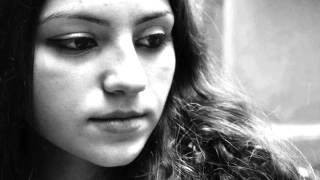 Burcu Pınar-Vedalar Soğuk Olur Sıkı Giyin