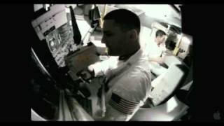 Apollo 18 (2011)  Official Trailer [HD]