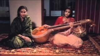 Aa Rathri Manjupoyi  [Panjagni] (1986)