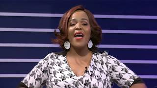 #WTFTumi - Season 2 Episode 63: Baby Cele, Khaya Dladla, Dawn Thandeka King & Shelton Forbez