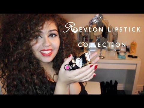 revlon-lipstick-collection-||-allthatbeautyjazz..
