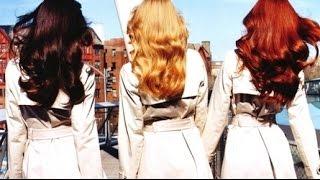 видео Megan Fox Makeup Tutorial| Как Сделать Макияж МЕГАН ФОКС
