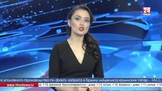Виновные должны быть наказаны(Глава Республики также отреагировал на заявление относительно закупки крупных партий льготных лекарствен..., 2016-04-20T18:31:25.000Z)