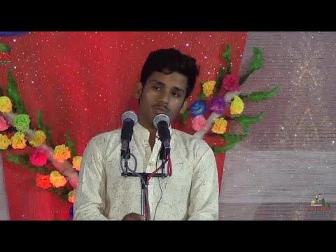 जनाब आसिफ़ बिस्वानी साहब | जामिया इमाम मेंहदीع मदरसा आज़मगढ़ |Team Hub_e_Aliع