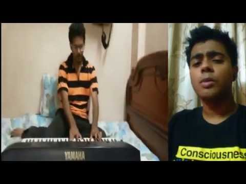 muskurane-|-citylights(2014)-|-arijit-singh-|-reprise-version