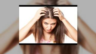 ways-to-stop-thinning-hair