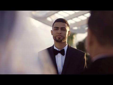 Jay Wheeler - Si Quieres Amor (Official Music Video)