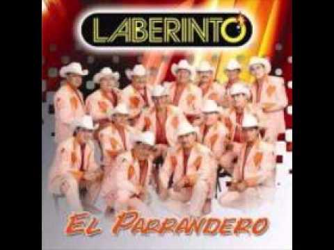 Grupo Laberinto Ya No Hay Serenata Producciones Parra