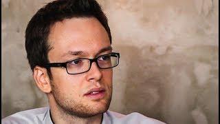 Programatická minutka #4 – David Vopelka (Česká spořitelna)