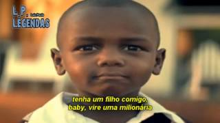 50 Cent feat. Ne-Yo - Baby By Me LEGENDADO (PAULINHO)