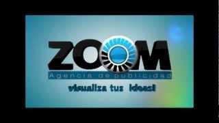 Gambar cover Reel Zoom 2013