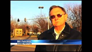 WKRN- Channel 2 Nashville- Gun Ban Removal Petition- Cool Springs Galleria