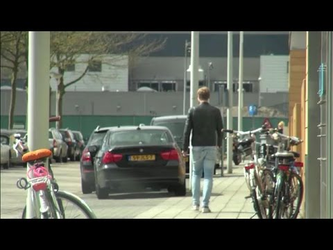 StukTV Stalkt Luuk - RTL LATE NIGHT
