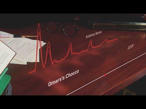 Modern Sufi Background Music | Arabic Meditation Instrumental | Reading Background & Cafe Music