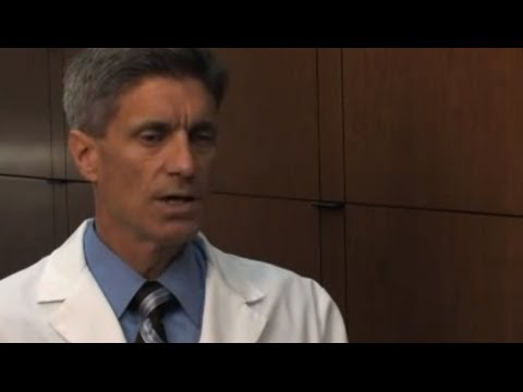 Alzheimer's Disease & Dementia, explained by Frank Longo, MD, PhD, at Stanford Hospital Mp3