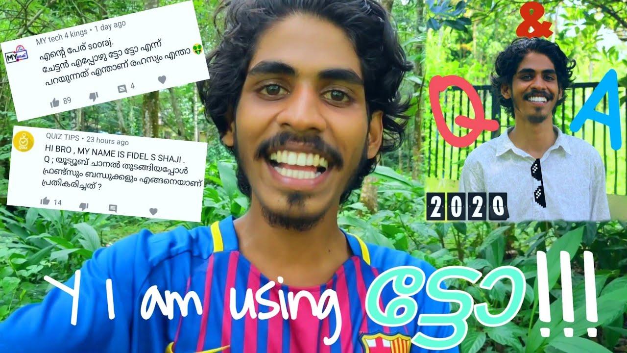 My YouTube life   ഇത് നിങ്ങൾക്കൊരു inspiration STORY ആയിരിക്കാം   Arjun talks