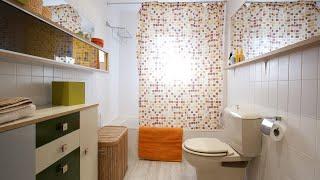 Decogarden: Reforma de baño sin obra