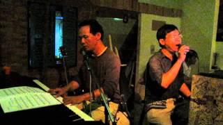 Hoa Rụng Ven Sông ( Piano : Thành Phát )