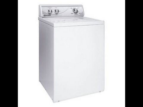 speed queen disassemble and clean youtube rh youtube com Speed Queen Commercial Washer and Dryer Speed Queen Commercial Heavy Duty Washer
