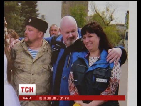 Росія регулярно блокує роботу місії ОБСЄ на Донбасі, - Волкер - Цензор.НЕТ 4948