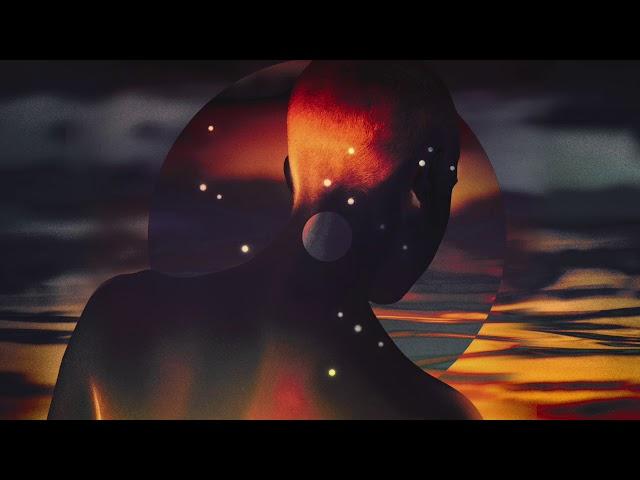 A River Loves a Stone (Ari Mason Remix) by Empathy Test @empathytest