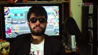 WarpNews | Ep.01 | Farmville 2, Far Cry 3 e Nintendo