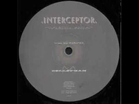 Interceptor – A1 Untitled - Wheelings