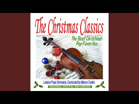 Christmas Concerto Grosso In C Major, Op. 3, No. 12, I. Pastorale. Largo