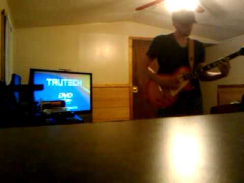 Live Lakinis Juice Cover