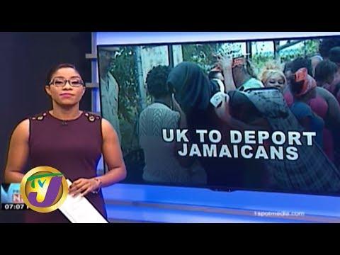 TVJ News: 50