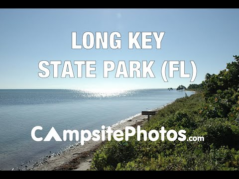 Long key state park florida campsite photos youtube long key state park florida campsite photos sciox Choice Image