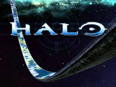 Halo Theme Song Original