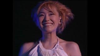 globe / 「Love again(from LIVE DVD globe the best live 1995-2002)」