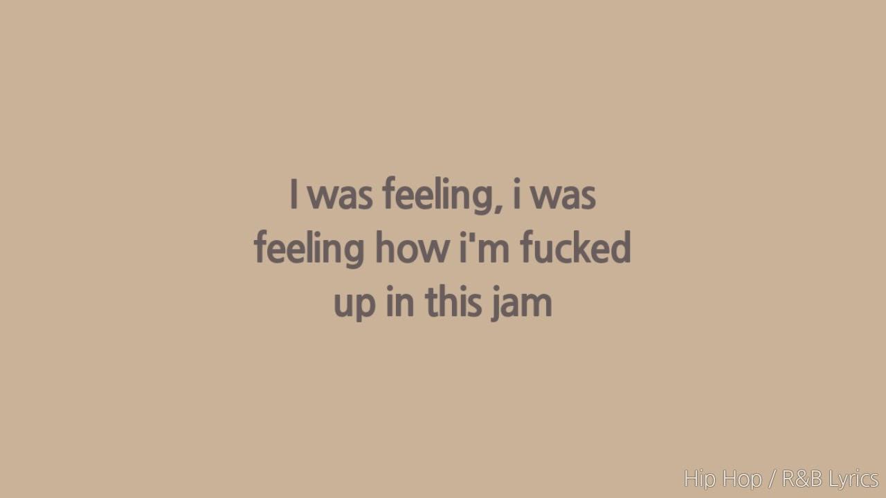 Feels Calvin Harris Roblox Id Catching Feelings Ynw Melly Roblox Id Roblox Music Codes