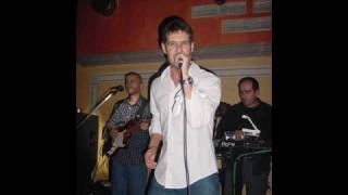 Download Goran OK Band- Dobra si mi ti MP3 song and Music Video