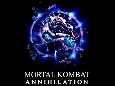 Mortal Kombat Annihilation 07 Panik Kontrol.mp4