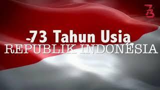 Download Video Dirgahayu Indonesia 73 Tahun MP3 3GP MP4