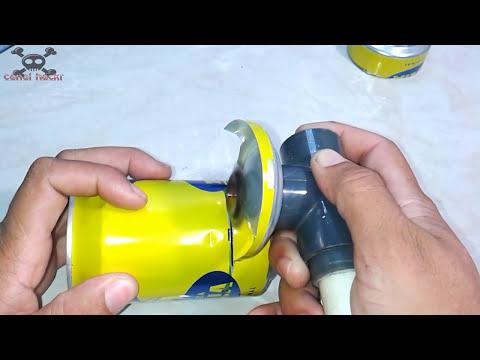 Como cocinar sin gas o sin electricidad youtube for Comidas rapidas sin cocinar