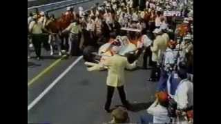 1989 Legends of the Brickyard (Indy 500)