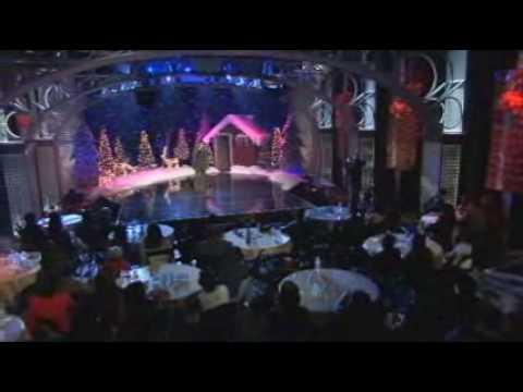 Ta Ao Dem Noel - Dang The Luan