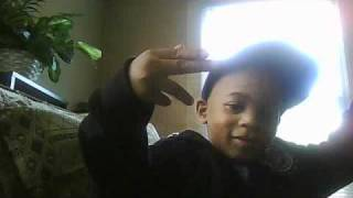 "My badd ""ask"" Nepheww... Thumbnail"