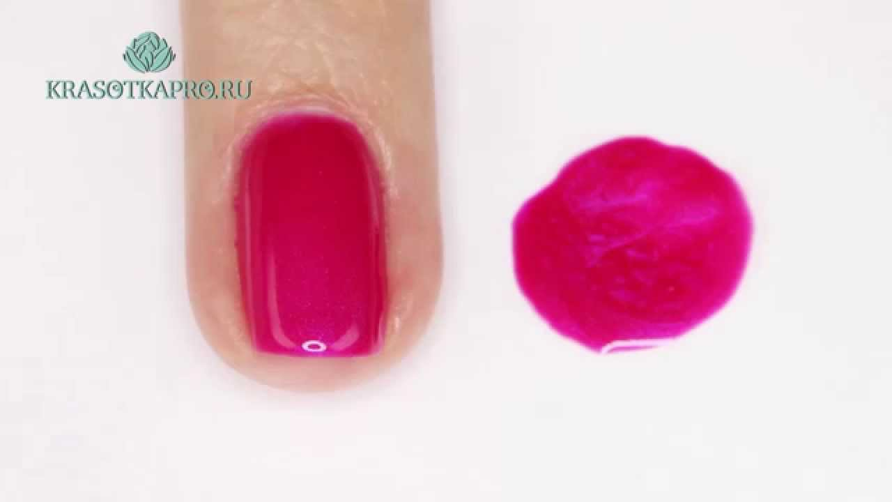 Лаковые новинки: OPI, Essie Gel Couture, China Glaze - YouTube