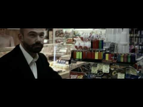 Текст песни(слова) Валерия - По серпантину
