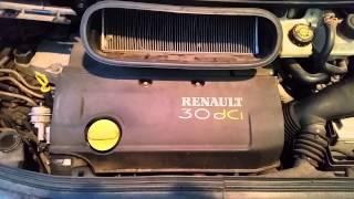 Ціна:1620 лв.Двигун за Рено Еспейс 4 3.0 DCI автоматик 177 к. с. 2004 р.