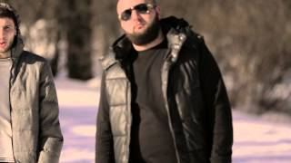 MOS / MR.TAROYAN /CEL KA / OFFICIAL VIDEO CLIP 2012...