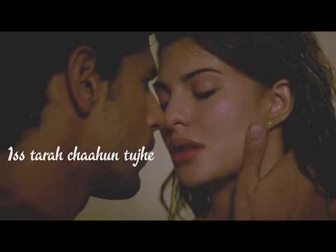 Laagi Na Choote (Full Song With Lyrics) -...