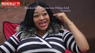 ADANNE PROMO  2019 NOLLYWOOD MOVIES