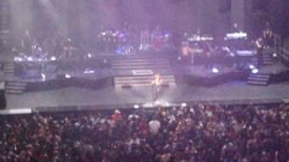 Jay-Z - Hate (Live)