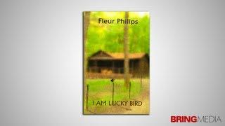 I Am Lucky Bird book trailer