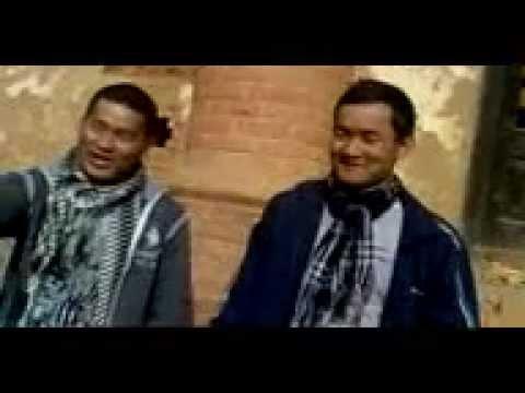 New Nepali Video Mallaj Darbar.3gp